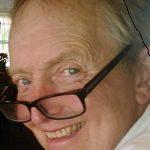 Dr David Stratton