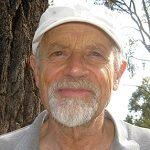 Terry White, Hub Foundation Advisory Panel