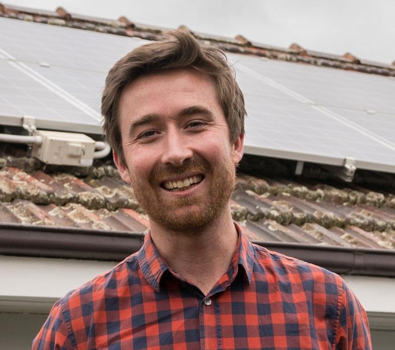 New MASH Solar Bulk-Buy Round to Launch October 2017