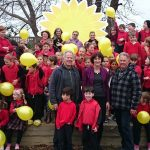 Newham Primary School goes solar