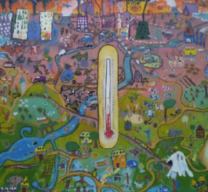climate-change-mural