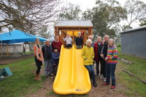 Solar Towns Grant Success! Free mini solar power stations for community groups