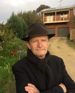 Brad Hooper
