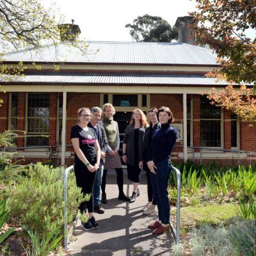 Solar to help power Creswick Neighbourhood Centre
