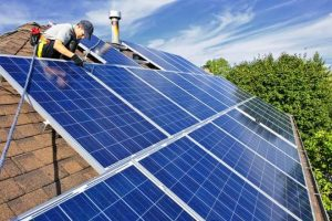 New State Government Solar Rebate worth up to $2,225
