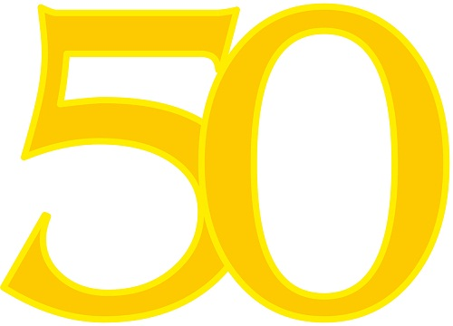 50 new MASH solar homes in less than 30 days!