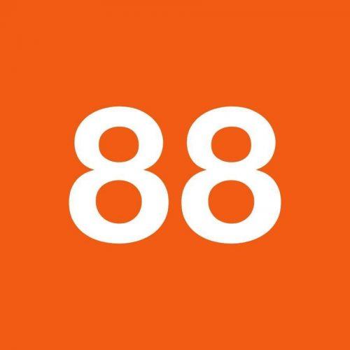 Now 88 new MASH solar homes!!