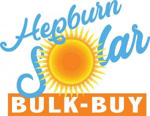 MASH to launch 'Hepburn Solar Bulk-Buy' this April